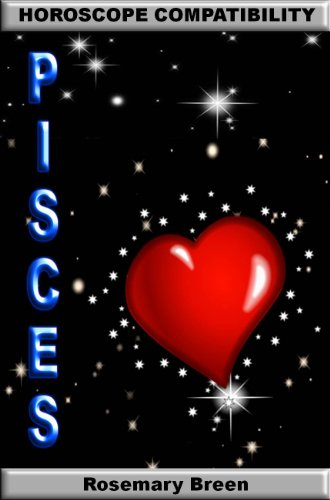 Download PDF Horoscope Compatibility - Pisces: Love Life