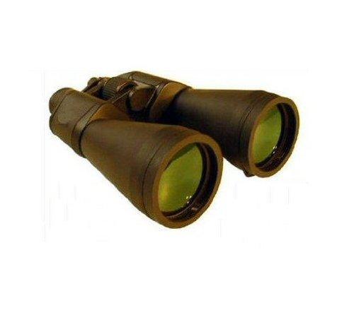 Survival-Camping-Hiking-20X70-Binoculars-GreenEmergency-First-Aid-Kit-Sharpener-Axe-Fire-Blade-Whistle-Flint-Striker-Belt-Buckle-ACU-Hydration-Backpack-Multi-Tool-Compass-Signal-Mirror