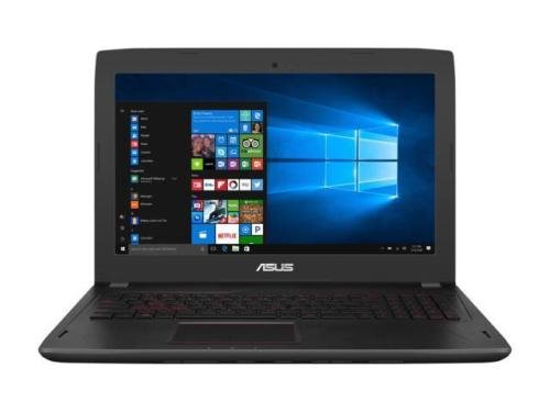 "2018 ASUS 15.6"" Full HD High Performance Gaming Laptop 