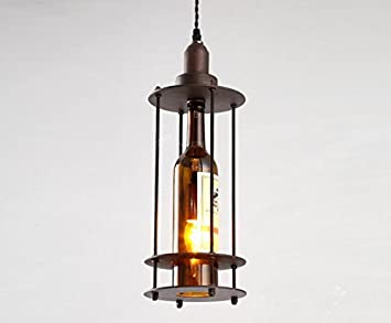 Kronleuchter Lampe ~ Kronleuchter vintage rohr kronleuchter lampe gehäuse industrielle