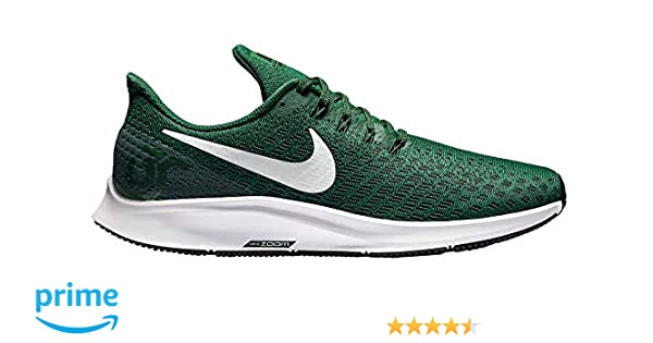Nike Air Zoom Pegasus 35 Tb Mens Ao3905 301 Size 9