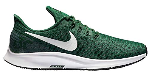Nike Air Zoom Pegasus 35 Tb Mens Ao3905-301 Size 10