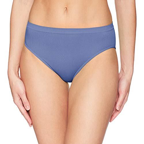 Ahh By Rhonda Shear Womens Ahh Panty