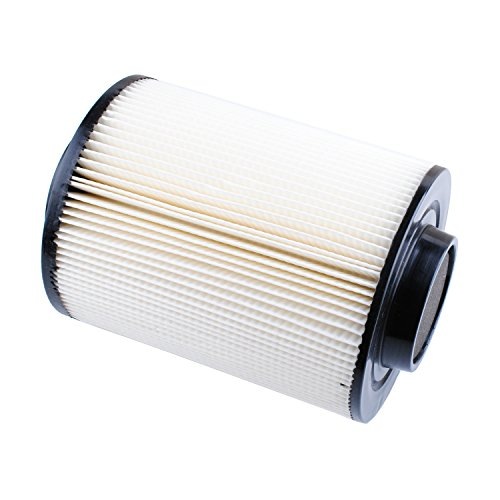 RZR 800 Air Filter 1240482 Replacement for Polaris (2008-2014) UTV by Wadoy by Wadoy (Image #3)