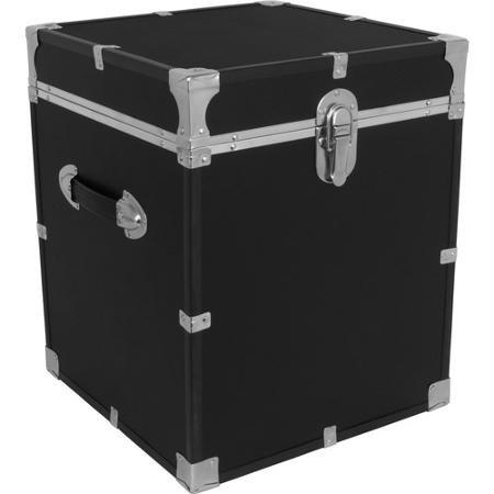 mercury-luggage-seward-trunk-cube-storage-footlocker-20