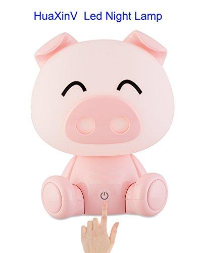 Pig Led Light - 5