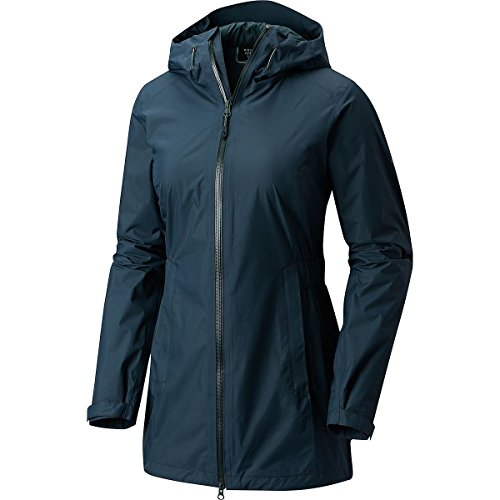 c0640c9aec0c Parkas - 13 - Page 4 - Blowout Sale! Save up to 61%