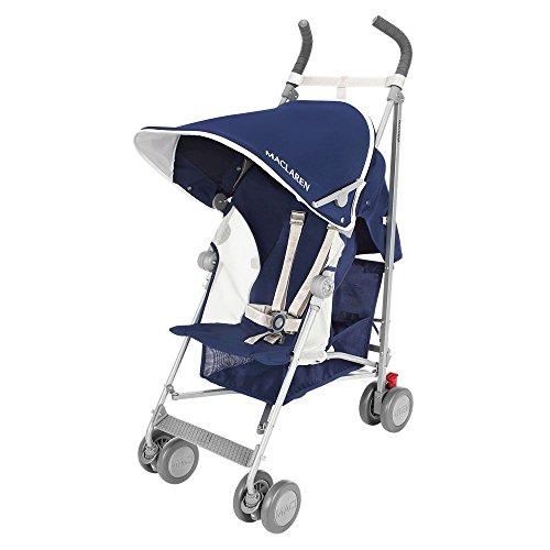 Best Maclaren Stroller Newborn - 5