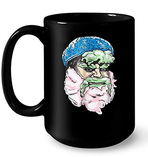 Cotton Candy Randy Coffee Mug Gift Coffee Mug 11OZ Coffee Mug ()