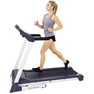 sunny-health-fitness-sf-t7515-smart