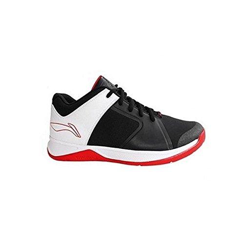 Li-ning - Chaussure de Basket Li-ning Villain Brute Force noir Pointure - 39 1/3