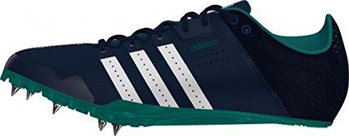 Course Green à Pique Pied à Adizero SS16 adidas Finesse AznFZxU