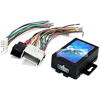 stereo wire harness pontiac grand prix 06 2006. Black Bedroom Furniture Sets. Home Design Ideas