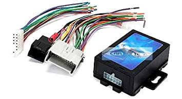pontiac grand am wiring harness pontiac image amazon com stereo wire harness pontiac grand prix 06 2006 car on pontiac grand am wiring