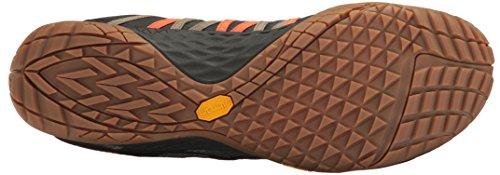 Running Multicolorevertiver Uomo 4Scarpe Trail Merrell Da Glove UqMVGpSz