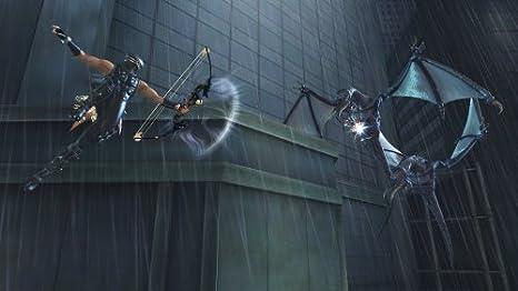 Amazon.com: Ninja Gaiden 2 [Japan Import]: Video Games