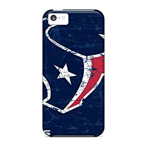 Awesome Design Houston Texans Hard Case For Samsung Galsxy S3 I9300 Cover