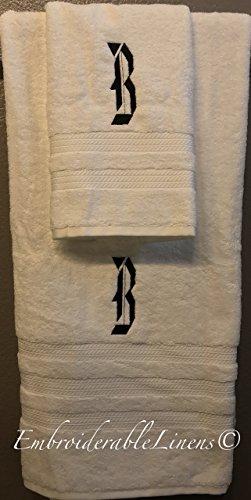 premium-oversized-plush-luxury-monogramed-towel-set-by-embroiderablelinensc-special-sale