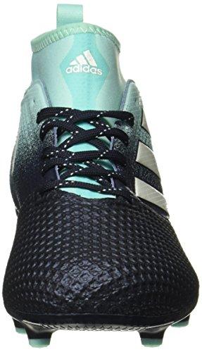 Blu Scarpe Da legend Fg Ink Ace Uomo 17 energy Aqua Adidas White Calcio 3 footwear qCwI8BB1