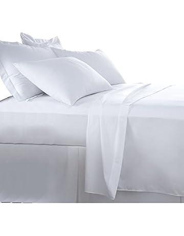 Amazon.es  Juegos de sábanas y fundas de almohada  Hogar y cocina 0725329a07c