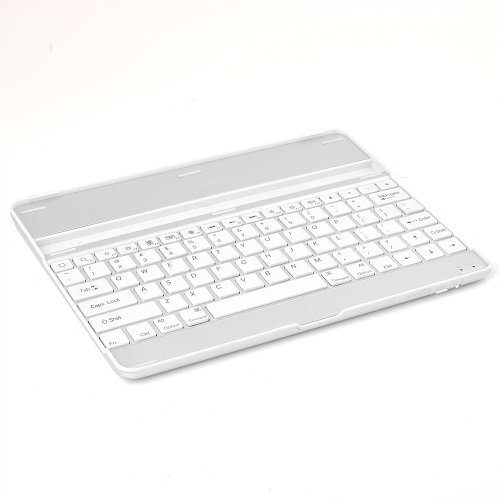 sanoxy bluetooth keyboard for ipad instructions completly dont have