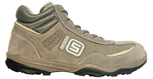 SARATOGA , Chaussures de sécurité pour homme