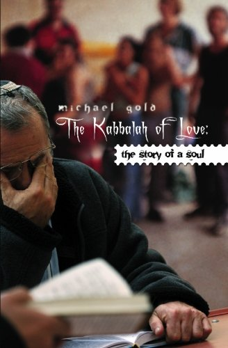 The Kabbalah of Love pdf epub