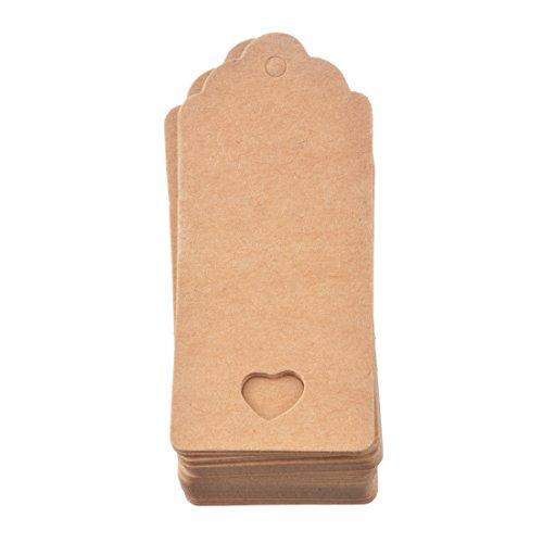 Bong GmbH Posthorn 4270336 Enveloppe auto-adh/ésive C4 Sans fen/être Natron marron 90 g//m/² Lot de 250 Import Allemagne