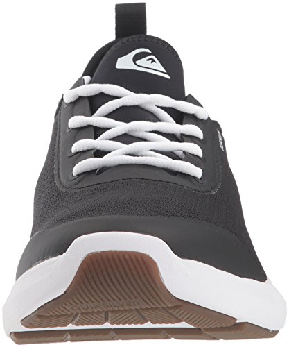 Pictures of Quiksilver Men's LAYOVER Travel Shoe Skate AQYS700043 5