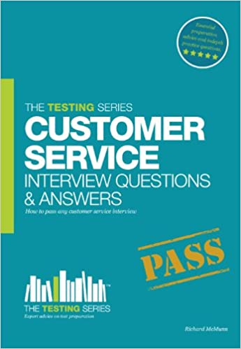 Amazon In Buy Customer Service Interviews Questions And Answers