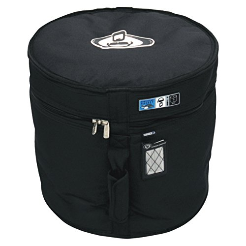 Protection Racket 14 x 14 Floor Tom Soft Drum Case KMC Music Inc 2014-00
