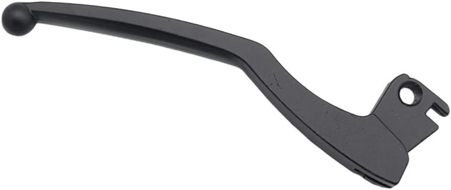 isbridge Replacement Fit For Brake Clutch Lever Set Chrome Suzuki JR80 00-15 JR 80 A100 GSX1100SD Bike