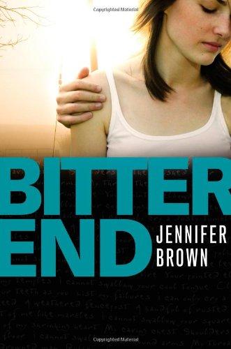 Download Bitter End pdf