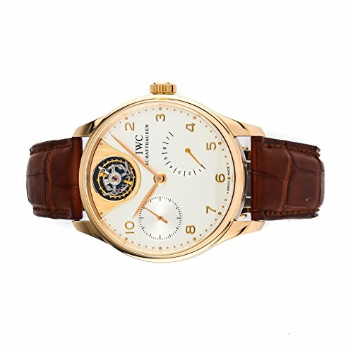 IWC-Portuguese-automatic-self-wind-mens-Watch-IW5042-02-Certified-Pre-owned