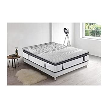 matelas 140x190 ferme dunlopillo with matelas 140x190 ferme great luxspring matelas x cm. Black Bedroom Furniture Sets. Home Design Ideas
