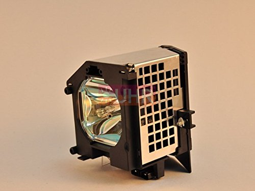 (UHR Lamps International RMG309 120W UHP Rear Projection TV Lamp)