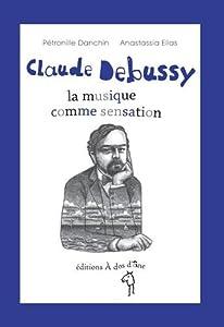 "Afficher ""Claude Debussy"""