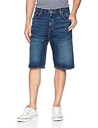 Men's 569 Loose Straight Fit Short
