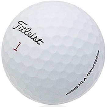 3 golf balls almost - 5 2