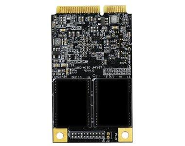 Biwin® 128GB SATA III 6Gb/s mSATA Internal Solid State Drive SSD A1 Series by Biwin