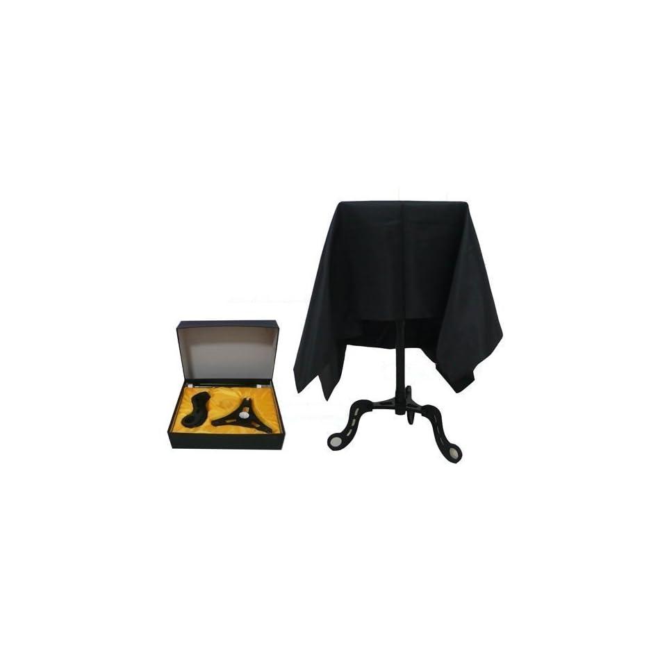 magic floating table  magic table magic props magic tricks magic sets whole and retail