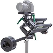 9.Solutions C-Pan Arm Camera Guide