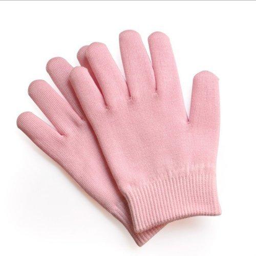 Arpoador gel spa Gloves ammorbidire Whiten pelle idratante trattamento mano maschera cura guanti