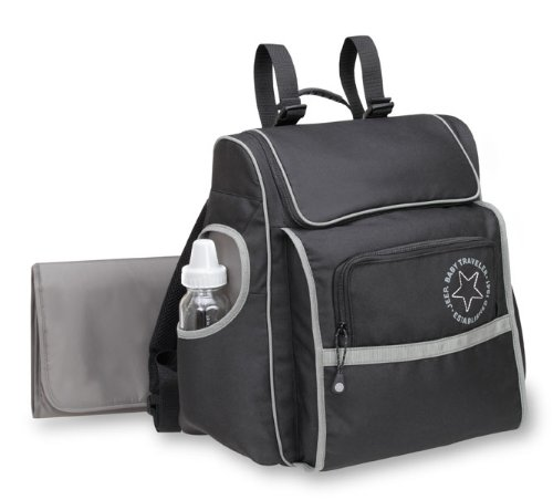 Jeep Back Pack Diaper Bag, Bags Central