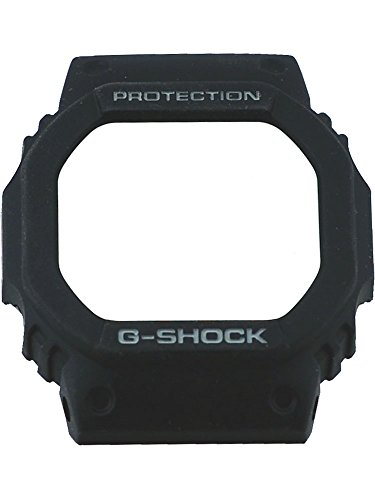 gshock replacement parts - 6