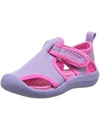 Kids Aquatic Girl's and Boy's Water Shoe