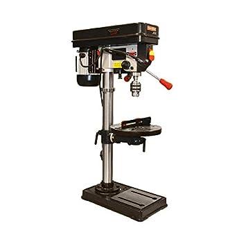 "Craftsman 10"" Bench Drill Press"