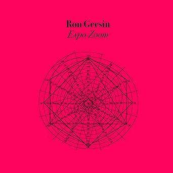 Part 3. Curve - Sprayed Steel de Ron Geesin en Amazon Music ...