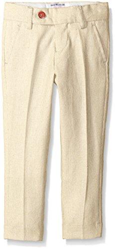 isaac-mizrahi-little-boys-chambray-linen-pants-tan-4-slim