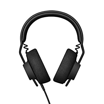 Image of AIAIAI TMA-2 Modular Headphones - Monitor Preset Over-Ear Headphones